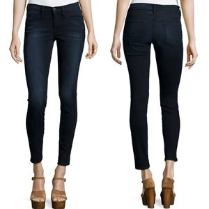 FRAME Denim Le Skinny de Jeanne Jeans SZ 27